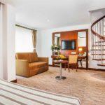 Salamis Bay Conti Hotel & Casino 5* - Галерея 7