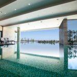 Северный Кипр | Elexus Hotel Casino 5* - Галерея 4