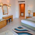 Хургада | Roma Hotel 4* - Галерея 5
