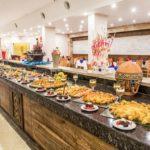 Tia Heights Makadi Bay Hotel & Resort. 5* - Галерея 8