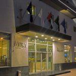 Дубай | Mena Plaza Al Barsha Dubai 4* - Галерея 6