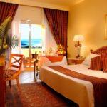 Tia Heights Makadi Bay Hotel & Resort. 5* - Галерея 9