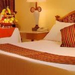 Tia Heights Makadi Bay Hotel & Resort. 5* - Галерея 10