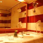 Tia Heights Makadi Bay Hotel & Resort. 5* - Галерея 13