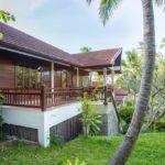 Самуи | Nova Samui Resort 3* - Галерея 2