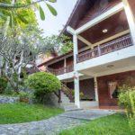 Самуи | Nova Samui Resort 3* - Галерея 12