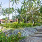 Самуи | Nova Samui Resort 3* - Галерея 13