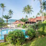 Самуи | Nova Samui Resort 3* - Галерея 1