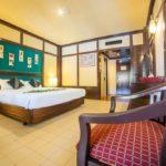 Самуи | Nova Samui Resort 3* - Галерея 4