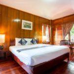 Самуи | Nova Samui Resort 3* - Галерея 3