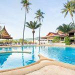 Самуи | Nova Samui Resort 3* - Галерея 0
