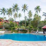 Самуи | Nova Samui Resort 3* - Галерея 7
