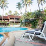 Самуи | Nova Samui Resort 3* - Галерея 9