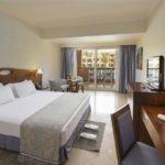Stella Di Mare Garden Resort. 5* - Галерея 11