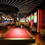 Дубай | Grand Excelsior Hotel Bur Dubai 4* - Галерея 8