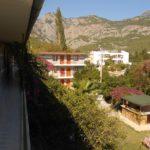 Анталья | Hotel Ipsos 3* - Галерея 1