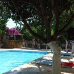 Анталья | Hotel Ipsos 3* - Галерея 0