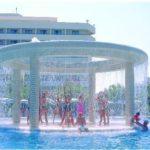 Анталья | Ozkaymak Incekum Hotel 5* - Галерея 9
