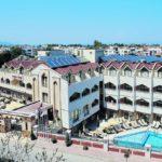 Анталья | Himeros Life Hotel 4* - Галерея 7