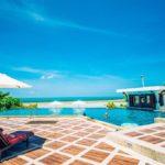 Самуи | Als Laemson Resort 4* - Галерея 6
