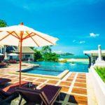 Самуи | Als Laemson Resort 4* - Галерея 8