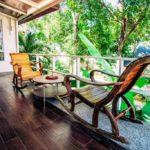 Самуи | Als Laemson Resort 4* - Галерея 2