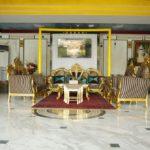 Дубай | Delmon Boutique Hotel 3* - Галерея 3