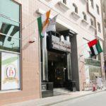 Дубай | Delmon Boutique Hotel 3* - Галерея 5
