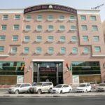 Дубай | Delmon Boutique Hotel 3* - Галерея 6