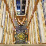 Дубай | Grand Excelsior Hotel Bur Dubai 4* - Галерея 3