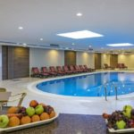 Анталья | Ozkaymak Incekum Hotel 5* - Галерея 1