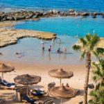 Albatros Citadel Resort. 5* - Галерея 5