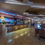 Albatros Citadel Resort. 5* - Галерея 7