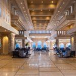 Albatros Citadel Resort. 5* - Галерея 9