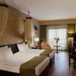 Курбан-Байрам в отеле Spice Hotel & Spa 5* - Галерея 5