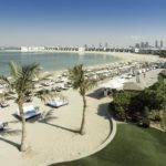 Дубай | Movenpick Hotel Jumeirah Lakes Towers 5* - Галерея 7
