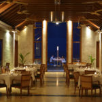Paradise Island Maldives - Галерея 5