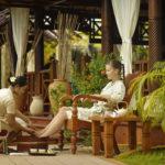 Paradise Island Maldives - Галерея 2