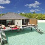 Paradise Island Maldives - Галерея 0