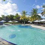 Paradise Island Maldives - Галерея 1