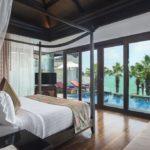 Самуи | Nora Buri Resort & Spa 5* - Галерея 4