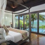 Самуи | Nora Buri Resort & Spa 5* - Галерея 1