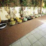 Анталья | Armir Palace 4* - Галерея 6