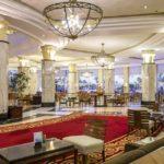Tia Heights Makadi Bay Hotel & Resort. 5* - Галерея 6