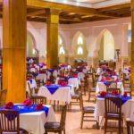 Tia Heights Makadi Bay Hotel & Resort. 5* - Галерея 7