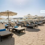 Дубай | Movenpick Hotel Jumeirah Lakes Towers 5* - Галерея 5