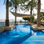 Дубай | Movenpick Hotel Jumeirah Lakes Towers 5* - Галерея 6