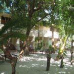 Eriyadu Island Resort - Галерея 1