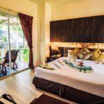Самуи | Als Laemson Resort 4* - Галерея 1