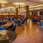 Albatros Citadel Resort. 5* - Галерея 11